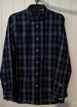 Супер мужская рубашка