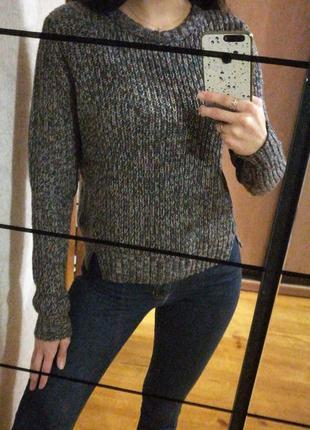 Кофта,свитер с