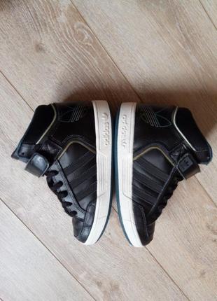 Кеди кросовки adidas, оригінал