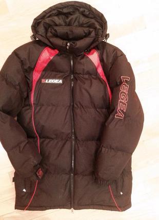 Куртка для підлітка legea