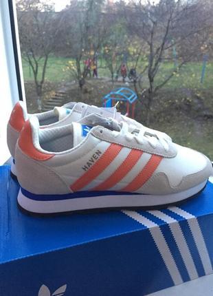 Adidas originals haven оригінал