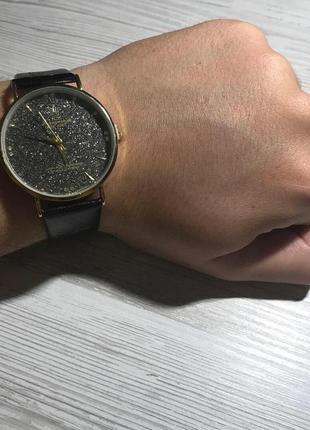 Наручные часы, наручний годинник rolex date just