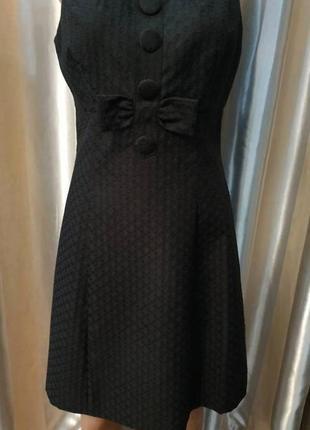 Платье плаття сукня 1+1=3