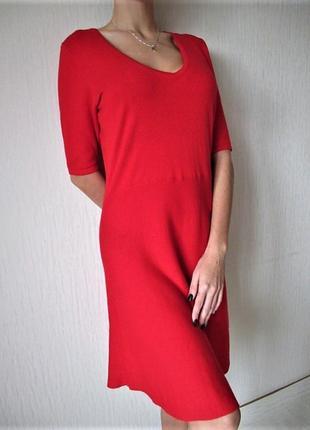 Новое с биркой платье  next