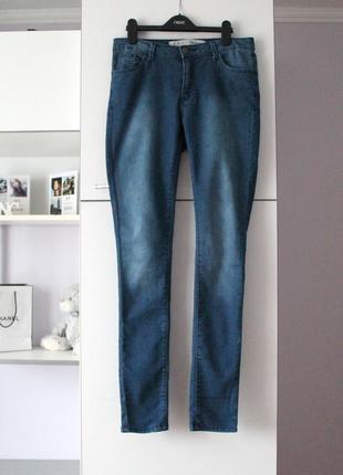 Классные джинсы от denim co