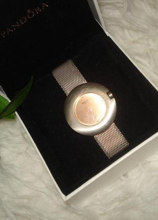 Женские часы boccia titanium германия