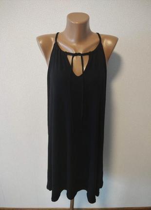 Платье сарафан свободный фасон / горячая цена/ скидки!