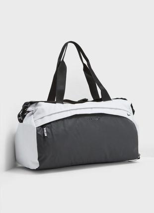 Сумка спортивная nike radite club back duffel bag