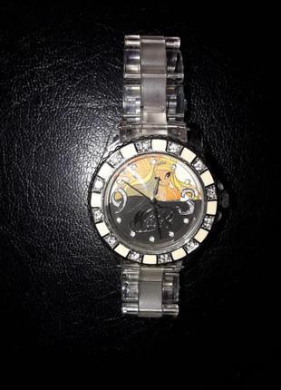 Детские наручные часы winx club w823 . водонепроницаемые. часы для девочки от 3 лет