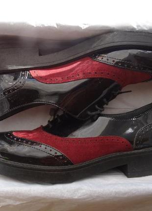 7897cdd68e8 Женские туфли лоферы oroscuro италия