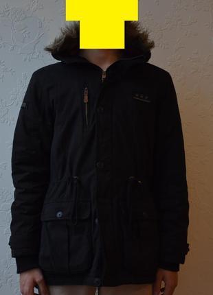 Продам куртку reserved.