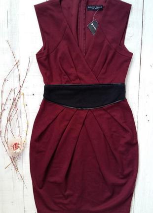 Платье dorothy perkins, размер m ( 10).