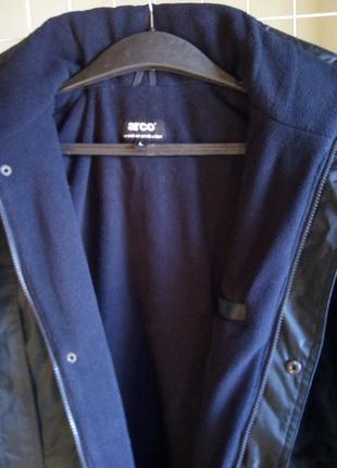Куртка arco