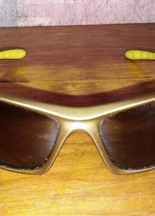 Спортивные очки polaroid