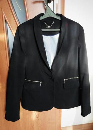 Пиджак, піджак, жакет, блейзер reserved