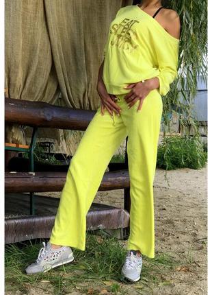 💛велюровый костюм juicy couture 💛