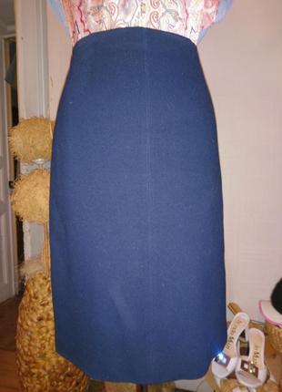 Marella ,юбка карандаш .