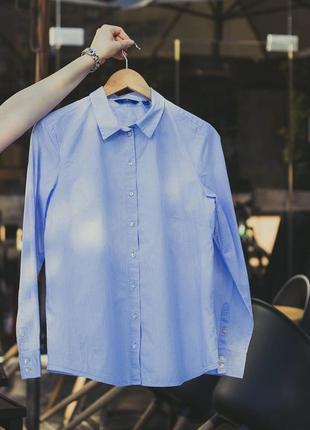 Рубашка от бренда tom tailor 🔥