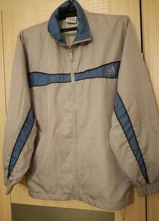 Куртка, ветровка,олимпийка,спортивная кофта
