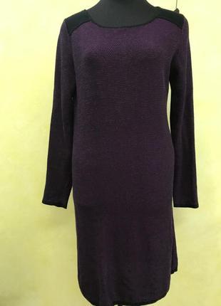 Платье espirit p 40/42