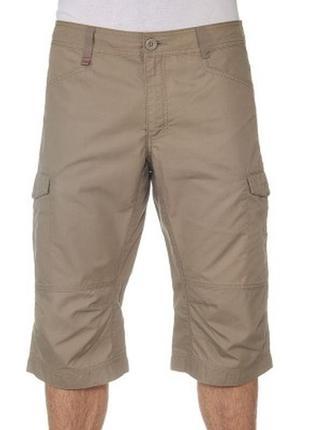Новые прогулочные шорты от decathlon@ p.-l