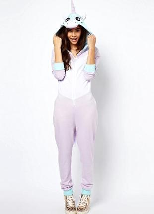 Крутая пижама asos (918)