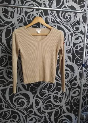 Пуловер. джемпер.