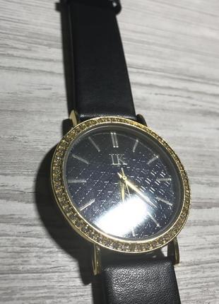 Новые наручные часы, наручний годинник ik colouring