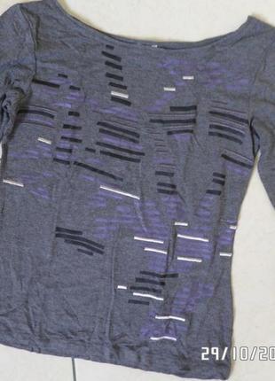 Solar s-m футболка
