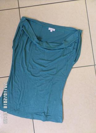 Solar xs-s футболка