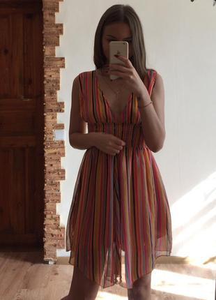 Платье asos asos