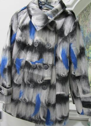 Куртка рута s р. 48-52