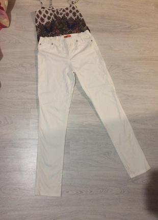 Классные джинсы!