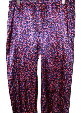 Пижамные штаны от sorbet