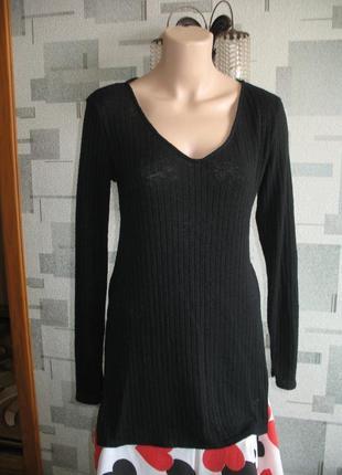 Платье-туника  для дома