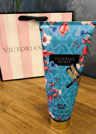 Парфюмированный лосьон крем для тела крем для рук виктория сикрет victoria's secret