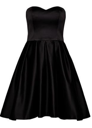Коктейльное, вечерниее платье befree