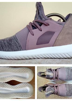 Кроссовки adidas размер 36
