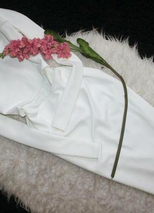 Изысканное меди платье с вырезами missguided