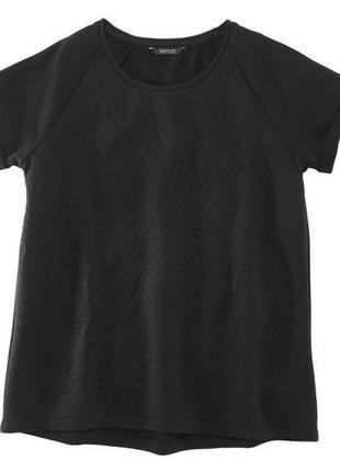 Женская футболка толстовка. esmara/германия.xs
