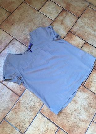 Женская блуза mexx (m)