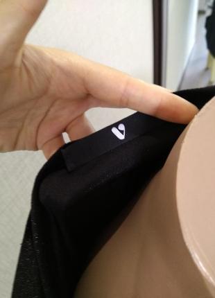 Красивое платье платице под бархат велюр размер 205
