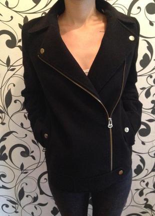 Куртка осень,куртка косуха,куртка женская,курточка женская,курточка драповая