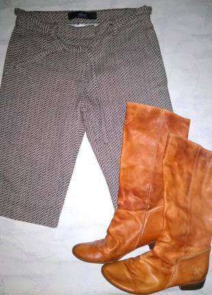 Шерстяные шорты, тёплые и уютные ///