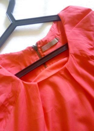 Легкая блузка2