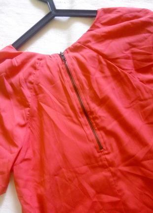 Легкая блузка3