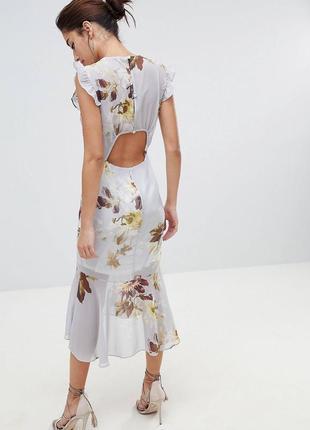 Платье hope and ivy