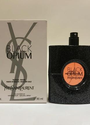 Тестера в ассортименте парфюмированная вода для женщин, 90 мл