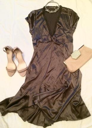 Платье для особого случая