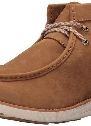 Ботинки columbia, 44, 44.5, 45, 45.5 размеры
